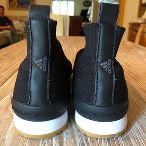 separation shoes 27fc7 9c6fa Yall stupit -adidas ACE 16+Gosha Rubchinskiy